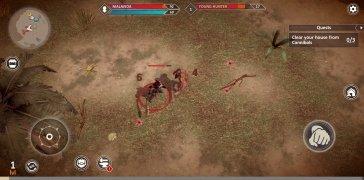 Exile Survival imagem 1 Thumbnail