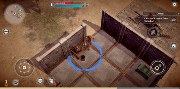 Exile Survival imagem 3 Thumbnail