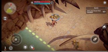 Exile Survival imagem 5 Thumbnail