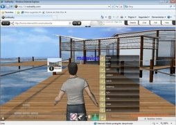 ExitReality Изображение 1 Thumbnail