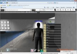 ExitReality imagen 3 Thumbnail