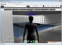 ExitReality imagen 4 Thumbnail