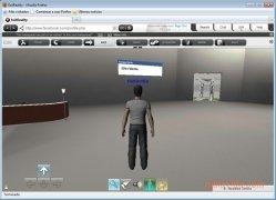 ExitReality image 5 Thumbnail