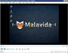ExMplayer bild 2 Thumbnail
