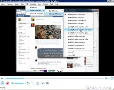 ExMplayer bild 3 Thumbnail