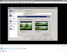 ExMplayer image 5 Thumbnail