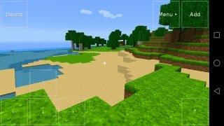 Exploración Pro imagen 1 Thumbnail