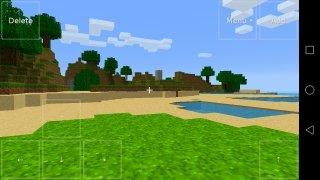 Exploración Pro imagen 2 Thumbnail