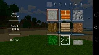 Exploración Pro imagen 3 Thumbnail