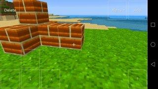 Exploración Pro imagen 4 Thumbnail