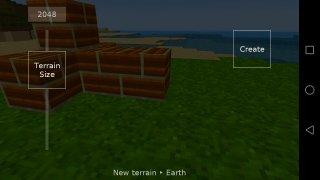 Exploration Pro image 5 Thumbnail