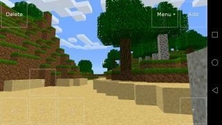 Exploration Pro image 6 Thumbnail