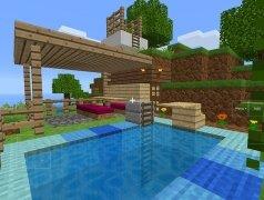 Exploration imagem 3 Thumbnail