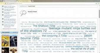 ExtraTorrent imagem 2 Thumbnail