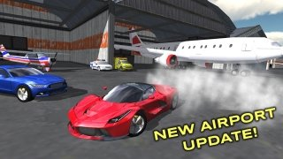 Extreme Car Driving Simulator image 2 Thumbnail