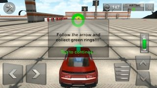 Extreme Car Stunts 3D image 7 Thumbnail