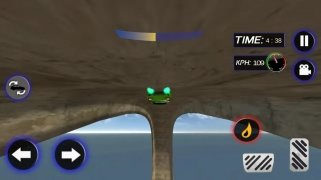 Extreme City GT Racing Stunts immagine 3 Thumbnail