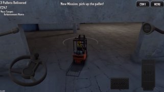 Extreme Forklifting immagine 2 Thumbnail