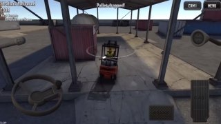 Extreme Forklifting imagen 5 Thumbnail