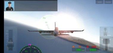 Extreme Landings imagen 1 Thumbnail