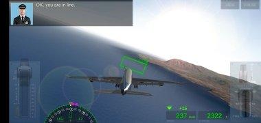 Extreme Landings imagen 2 Thumbnail