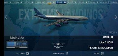 Extreme Landings imagen 3 Thumbnail