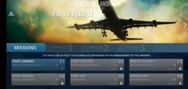 Extreme Landings imagen 4 Thumbnail