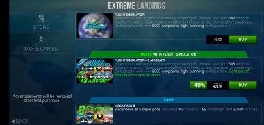 Extreme Landings imagen 5 Thumbnail