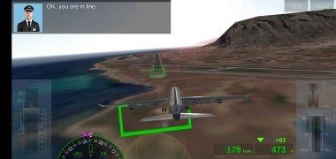 Extreme Landings imagen 6 Thumbnail