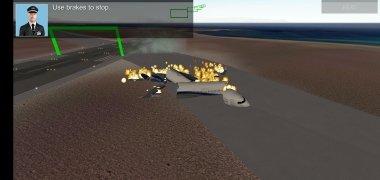Extreme Landings imagen 7 Thumbnail