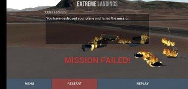 Extreme Landings imagen 8 Thumbnail