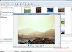 Extreme Picture Finder immagine 1 Thumbnail