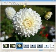 Eye of GNOME imagen 1 Thumbnail