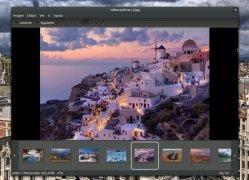 Eye of GNOME imagem 2 Thumbnail
