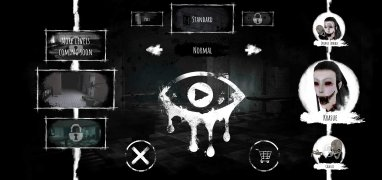 Eyes - The Horror Game imagem 1 Thumbnail