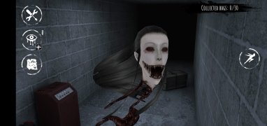 Eyes - The Horror Game imagem 4 Thumbnail