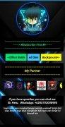 EZ Hunter FC image 1 Thumbnail