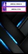 EZ Hunter FC image 3 Thumbnail