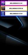 EZ Hunter FC image 6 Thumbnail