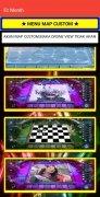 EZ Month image 1 Thumbnail