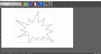 EZ Paint imagen 2 Thumbnail
