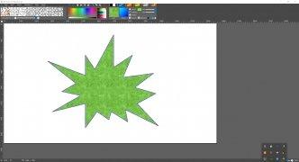 EZ Paint imagen 3 Thumbnail