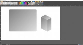 EZ Paint imagen 4 Thumbnail
