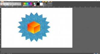 EZ Paint imagen 6 Thumbnail