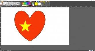 EZ Paint imagen 7 Thumbnail