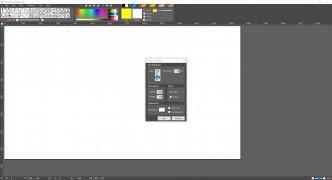 EZ Paint imagen 8 Thumbnail