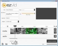 ezvid  0.9.2.0 imagen 1