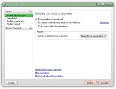 F-Secure Anti-Virus imagem 4 Thumbnail