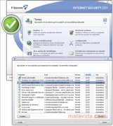 F-Secure Internet Security imagen 4 Thumbnail