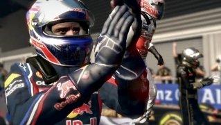 F1 2011 imagen 9 Thumbnail